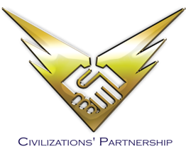 Civilizations' Partnership Association